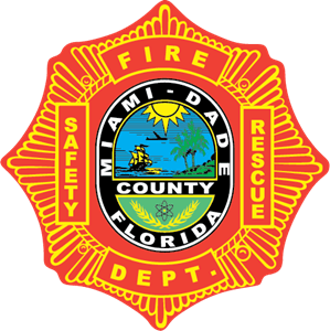 Miami-Dade County Fire Rescue